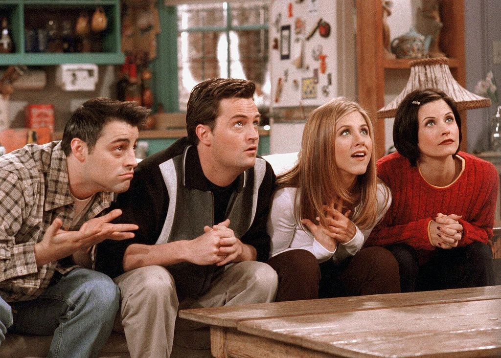 friends-jennifer-aniston-matthew-perry.jpg