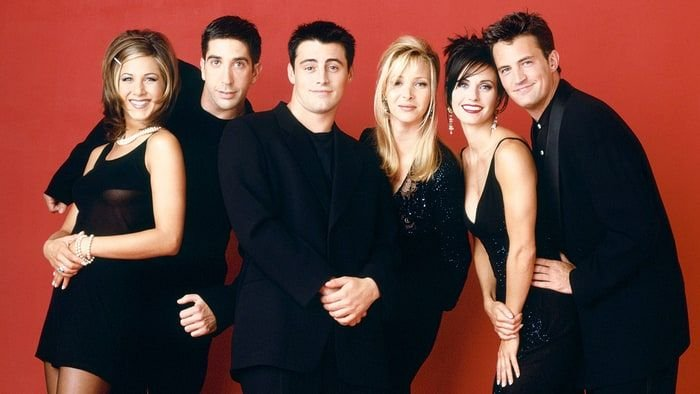 friends-cast-zoom-fdab19fd-2e49-4353-8dc4-0a5d5dd5a537.jpg