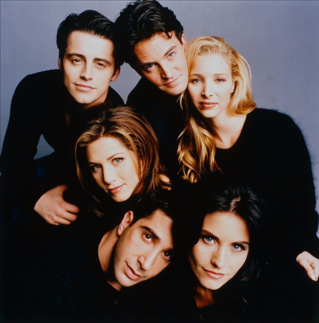 Friends-cast-friends-19956630-1483-1500.jpg